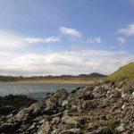 Loch Gaineamh