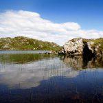 Loch Heilen