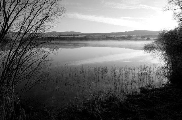 Loch Fern