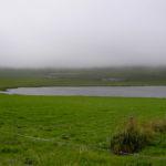 Loch of Saintear © Isla17