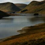 Loch an Daimh © 2009 Robert McCreadie